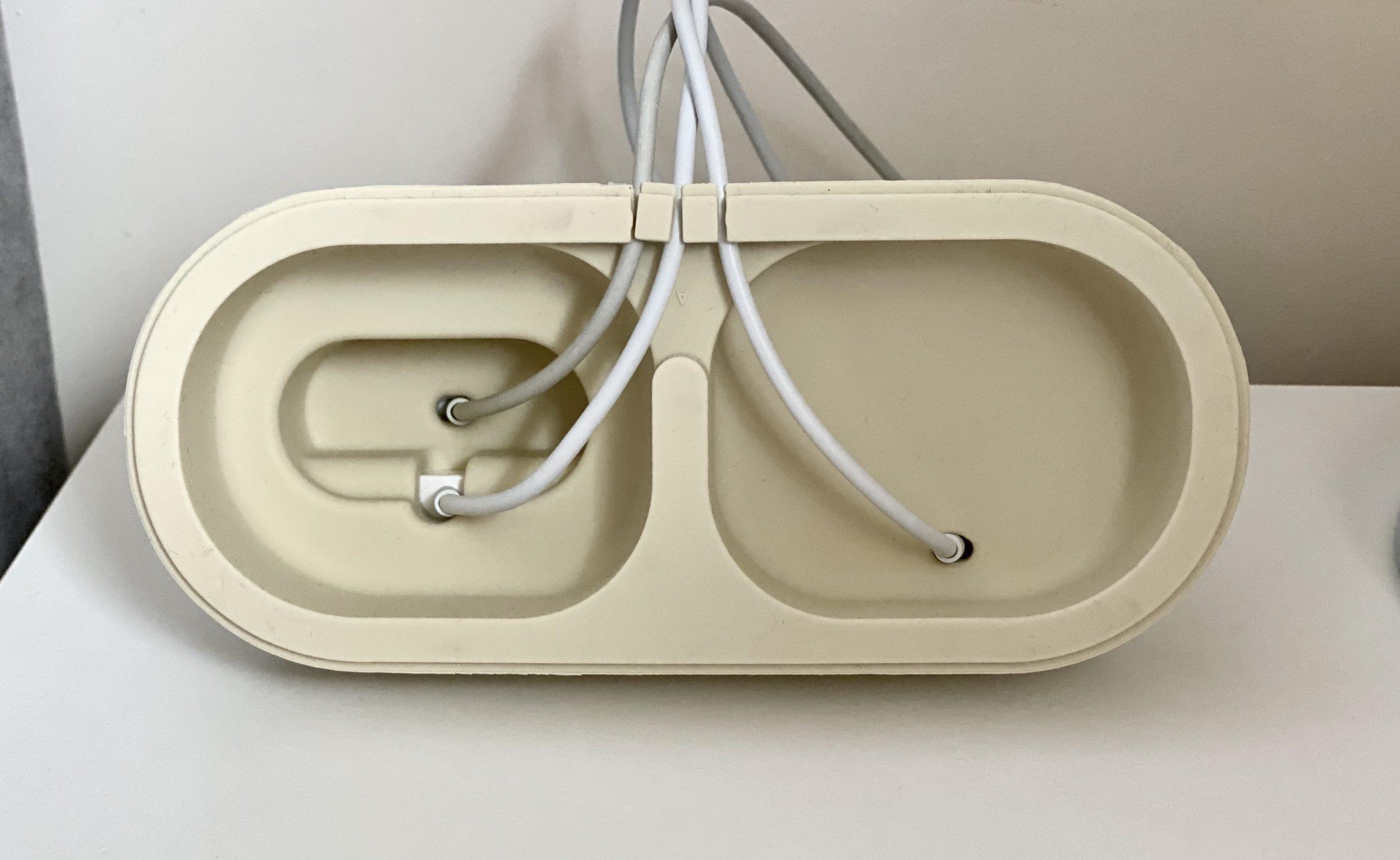 Elago-charging-hub-2
