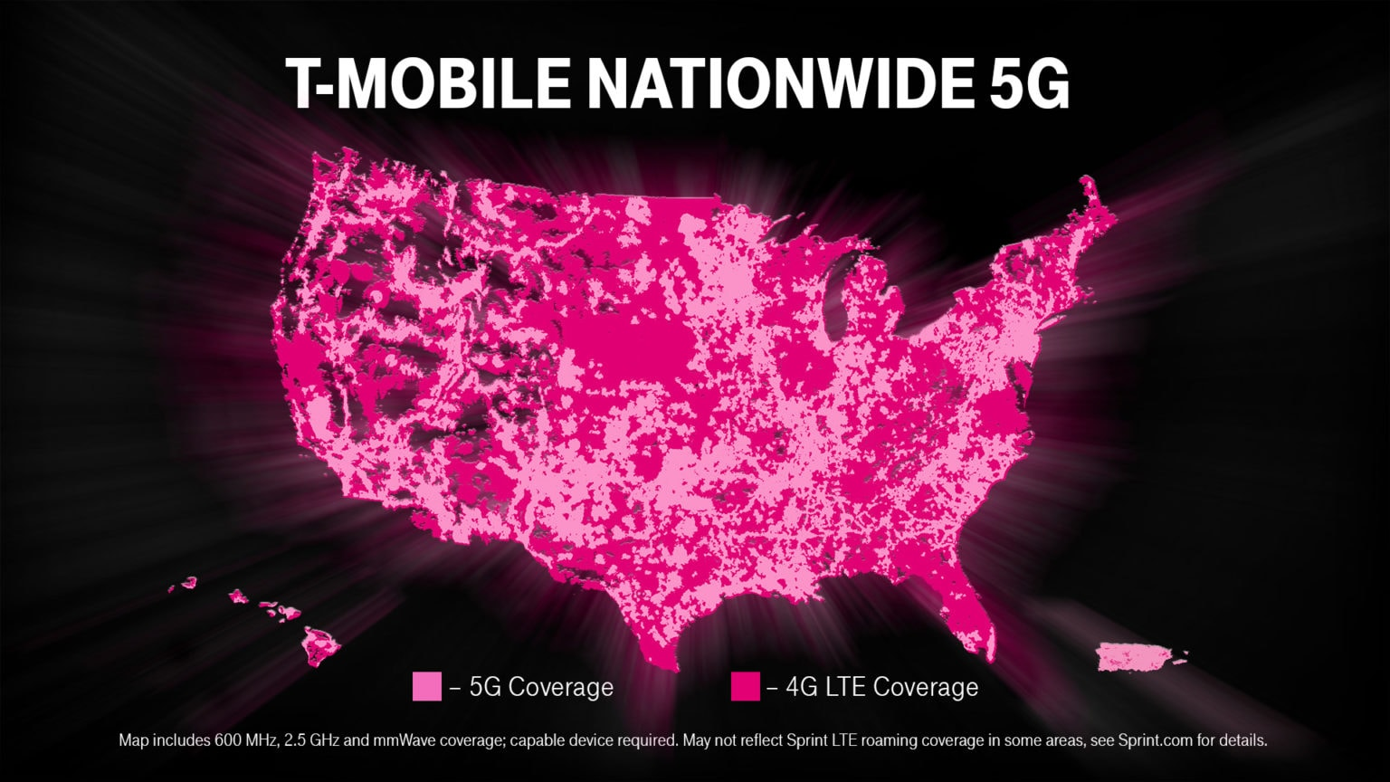 Nationwide-5G-Map