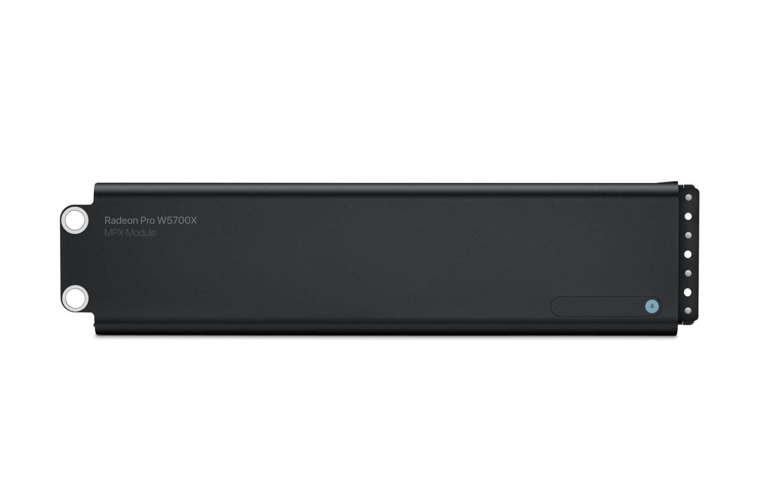Mac-Pro-W5700X