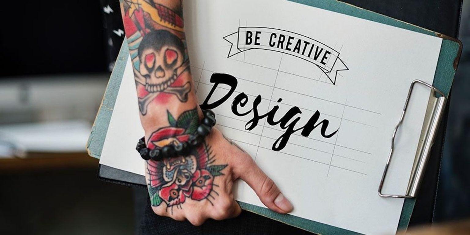 The 2020 Adobe Graphic Design Certification School