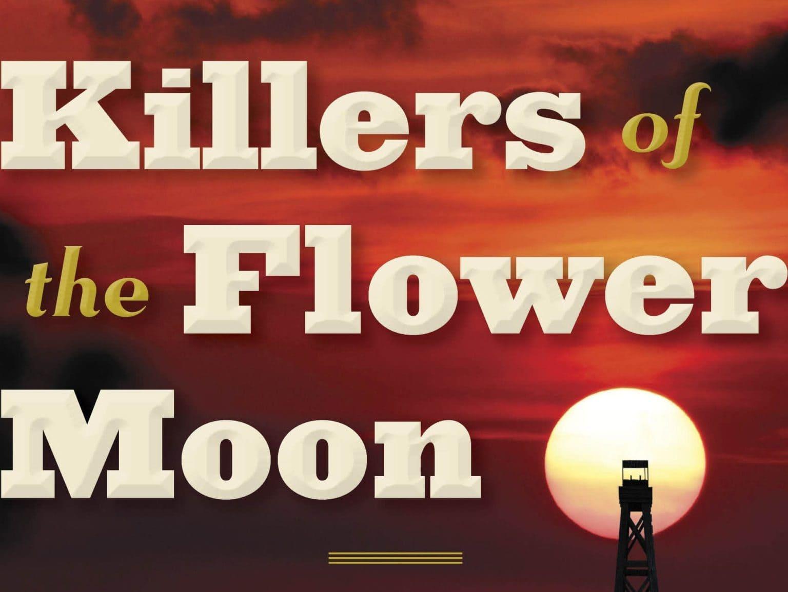 Killersoftheflowermoon