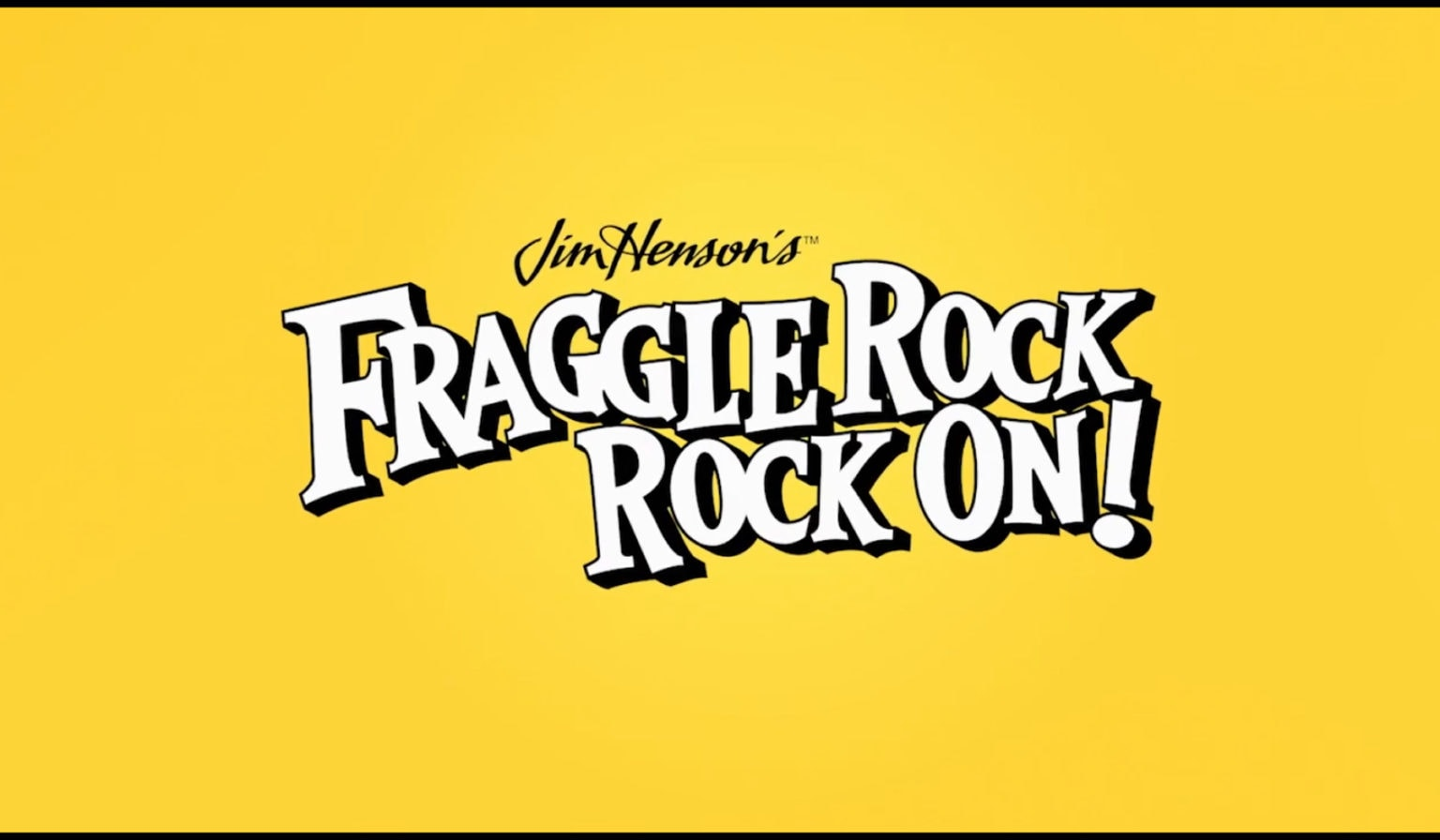 fraggle.rock.rock.on.apple.tv.plus