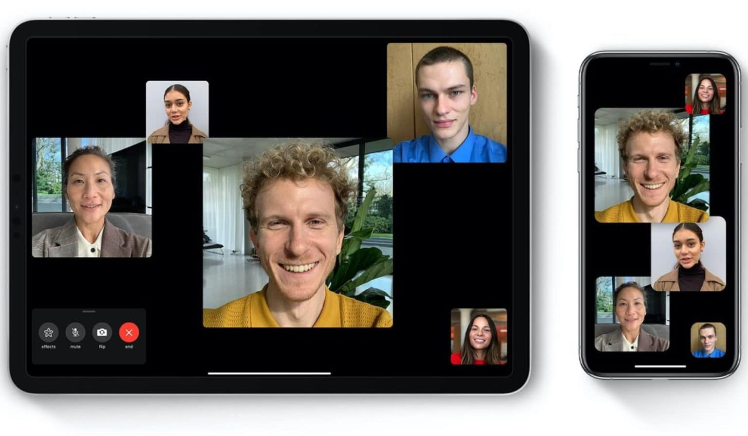 group-facetime-grid.1