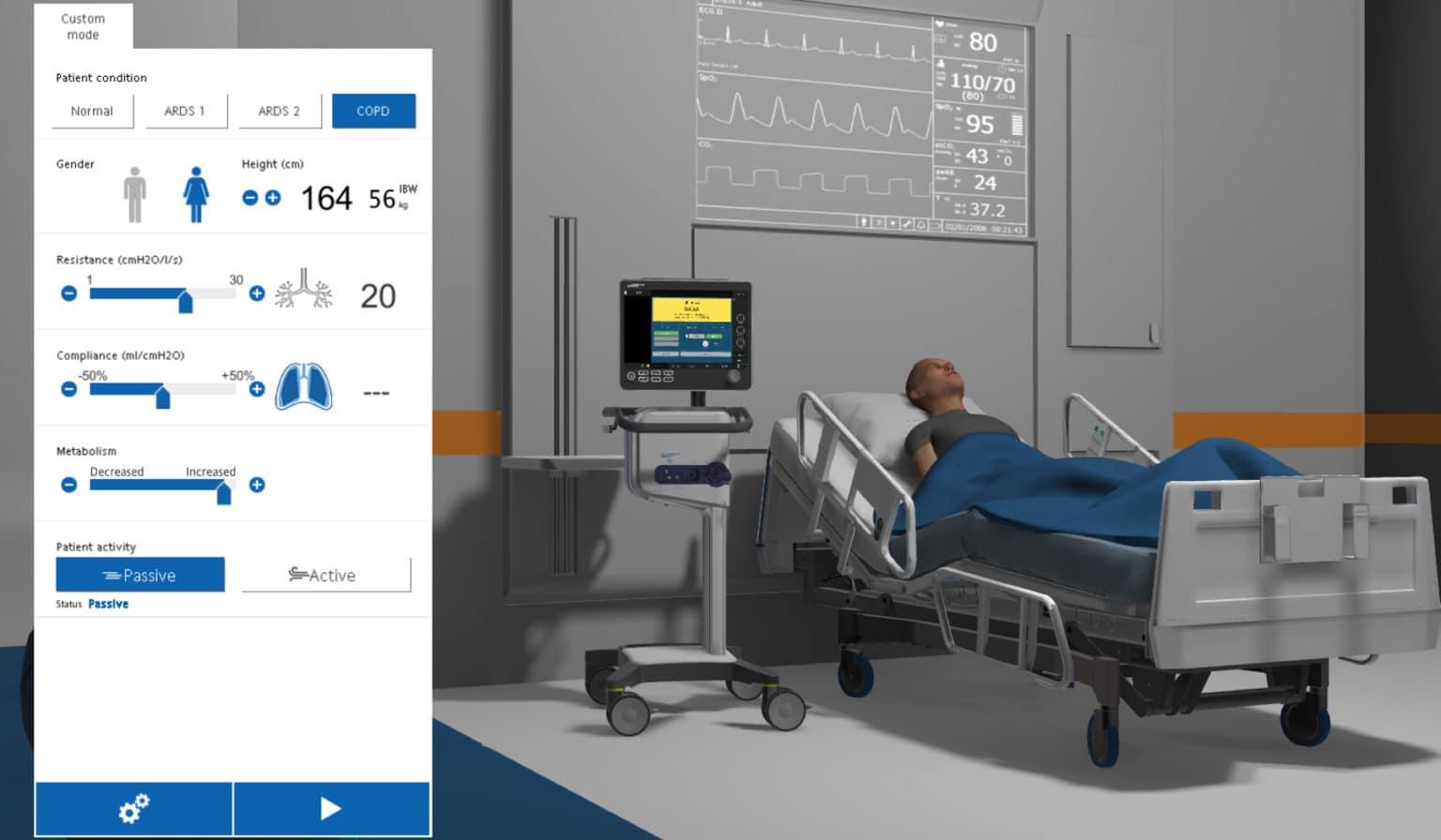 hamilton.medical.ipad.simulator.1