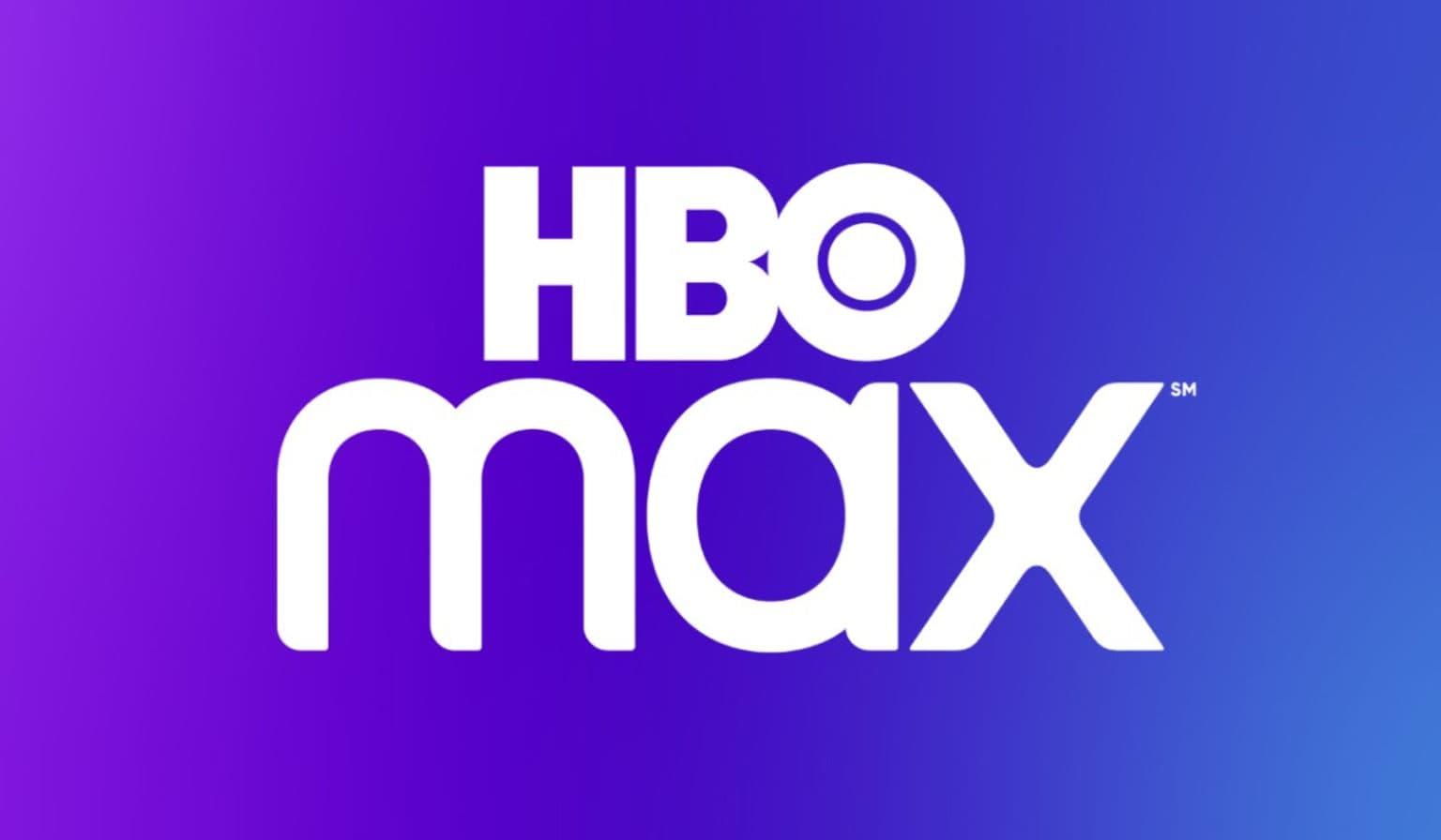 hbo.max.logo