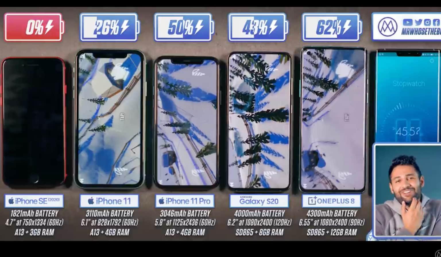 iphone.se.battery.comparison.test.1