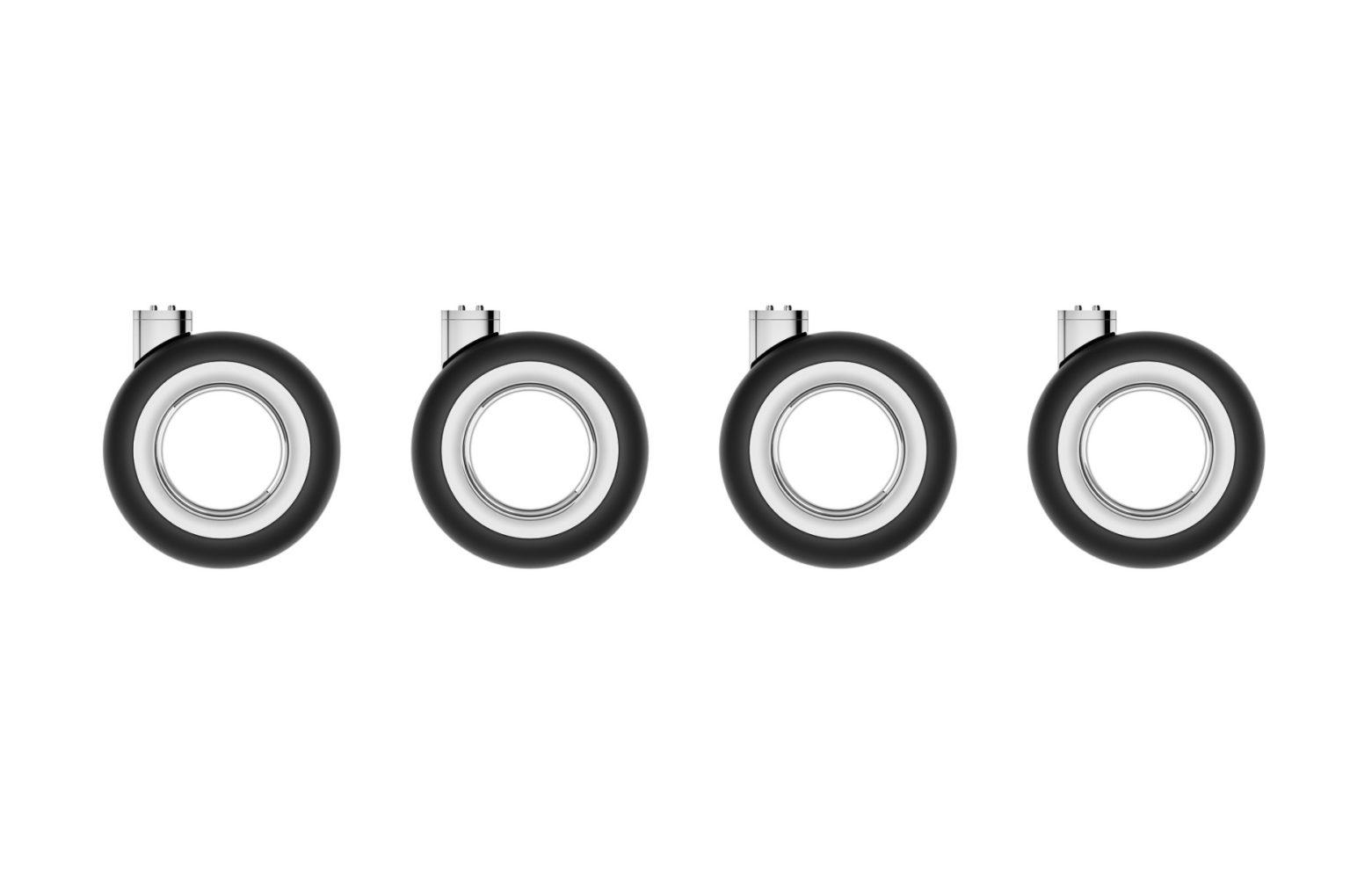 mac-pro-wheels