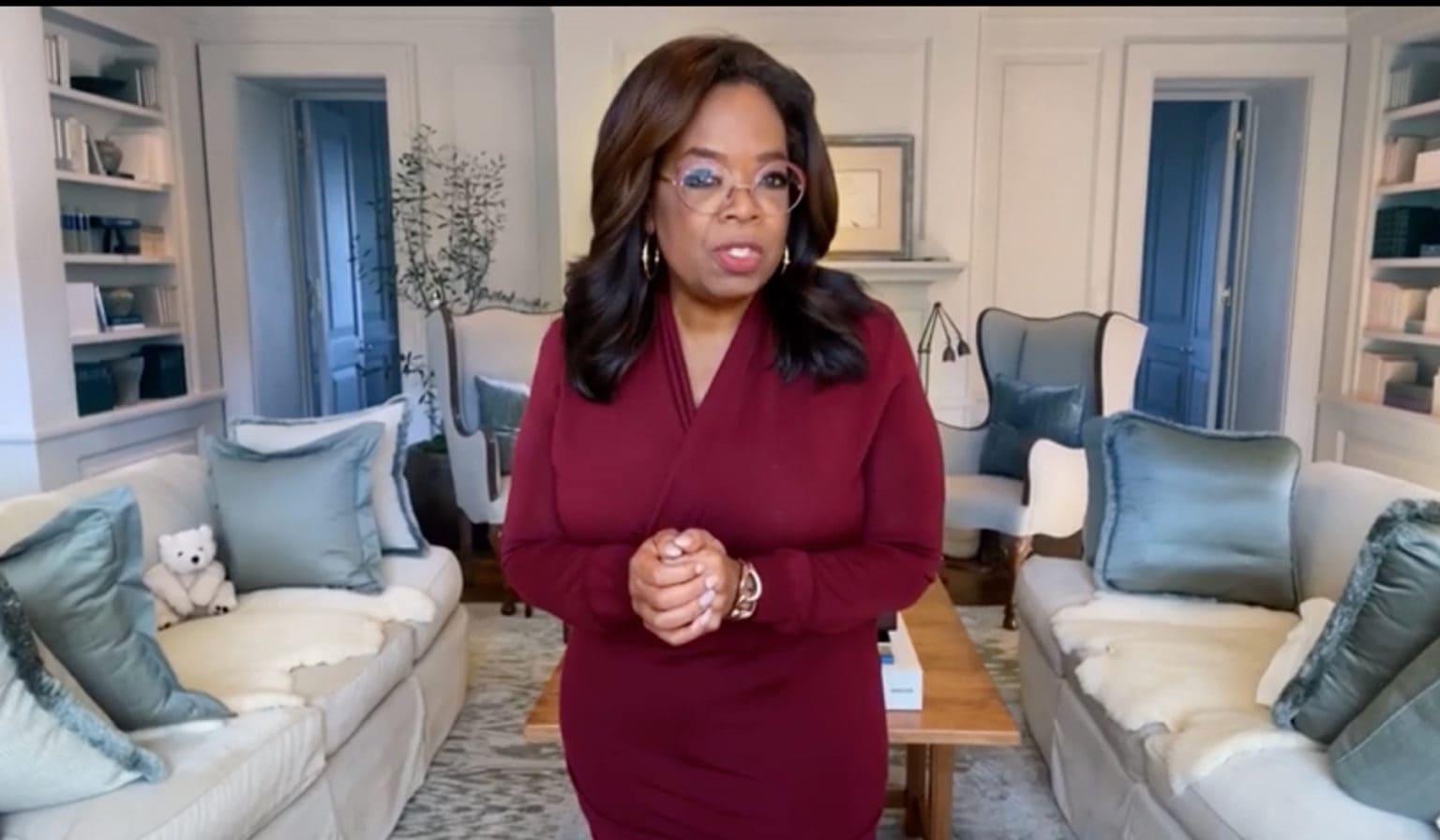 oprah.covid.special.jpg