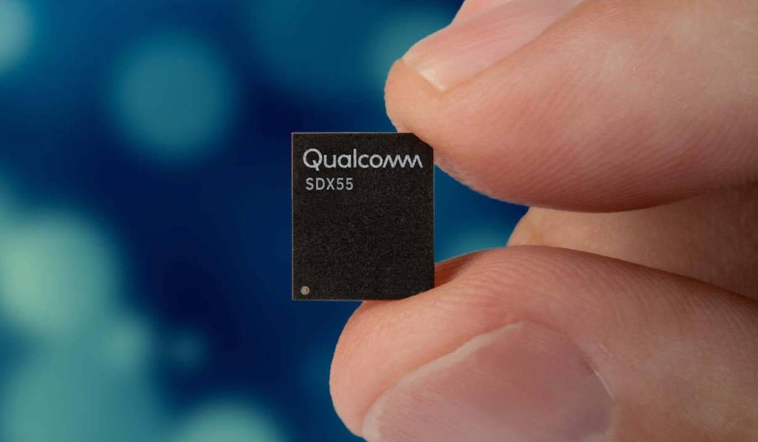 qualcomm.modem.chip