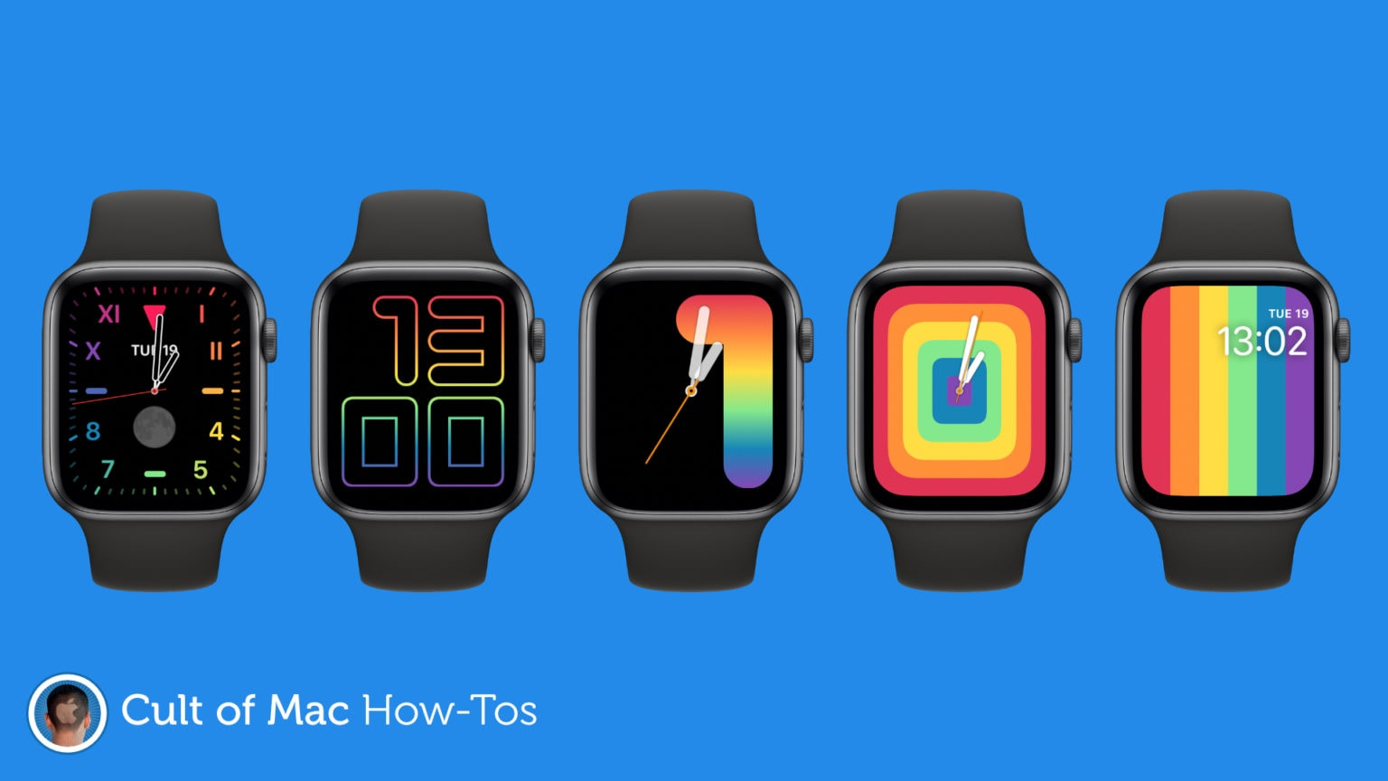 Apple-Watch-Pride-faces-2020