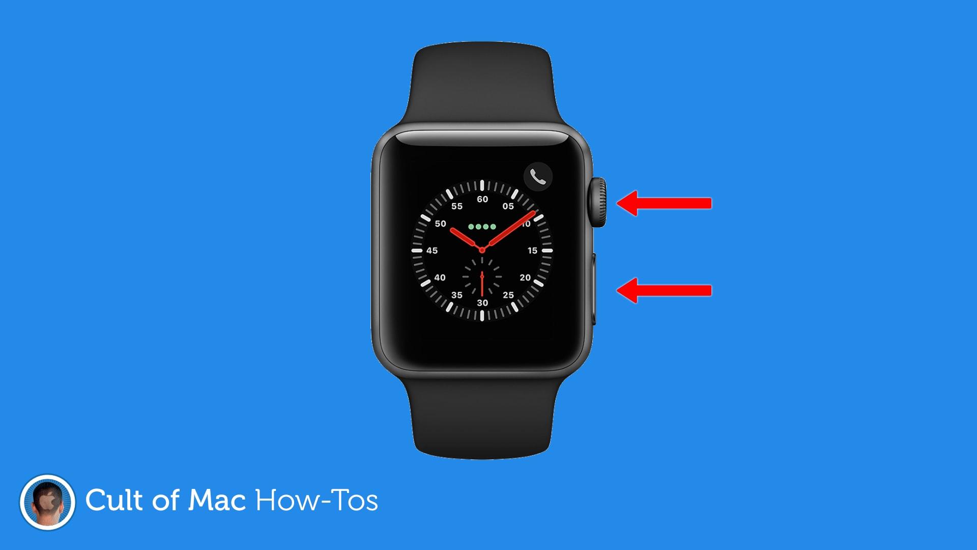 Apple-Watch-screenshots-2