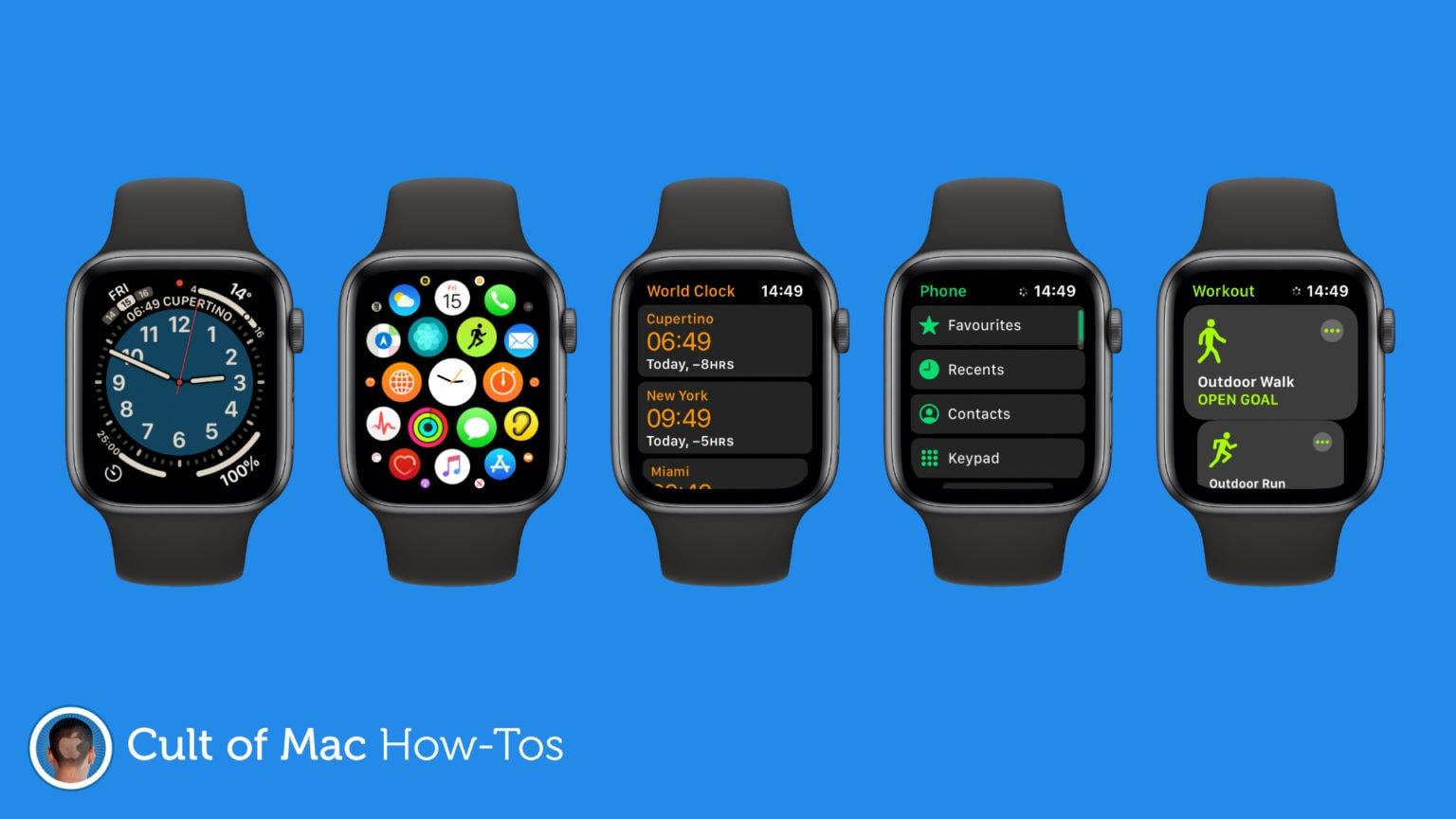 Apple-Watch-screenshots-