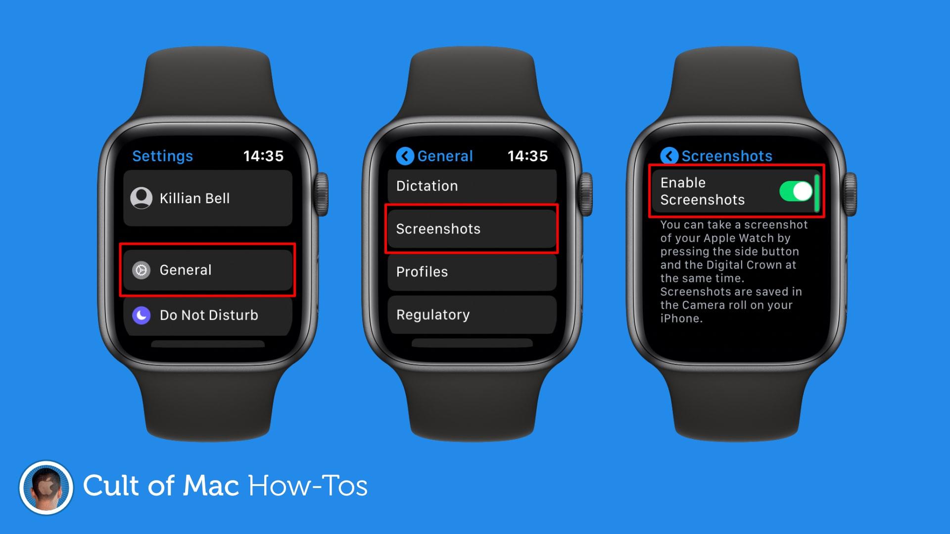 Apple-Watch-screenshots-1