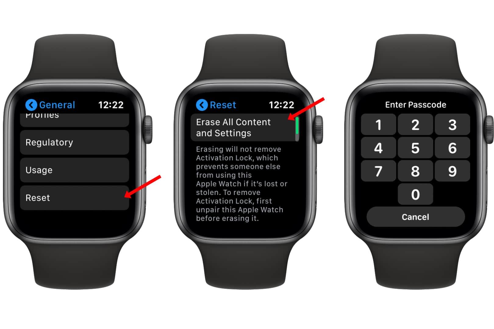 Apple-Watch-erase-all