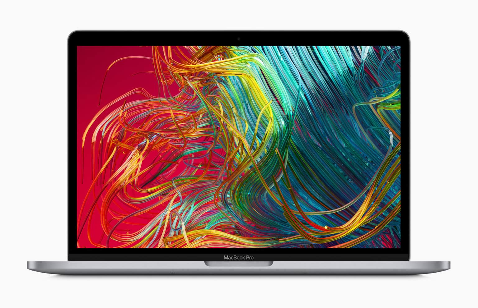Apple_macbook_pro-13-inch-with-retina-display_screen_05042020