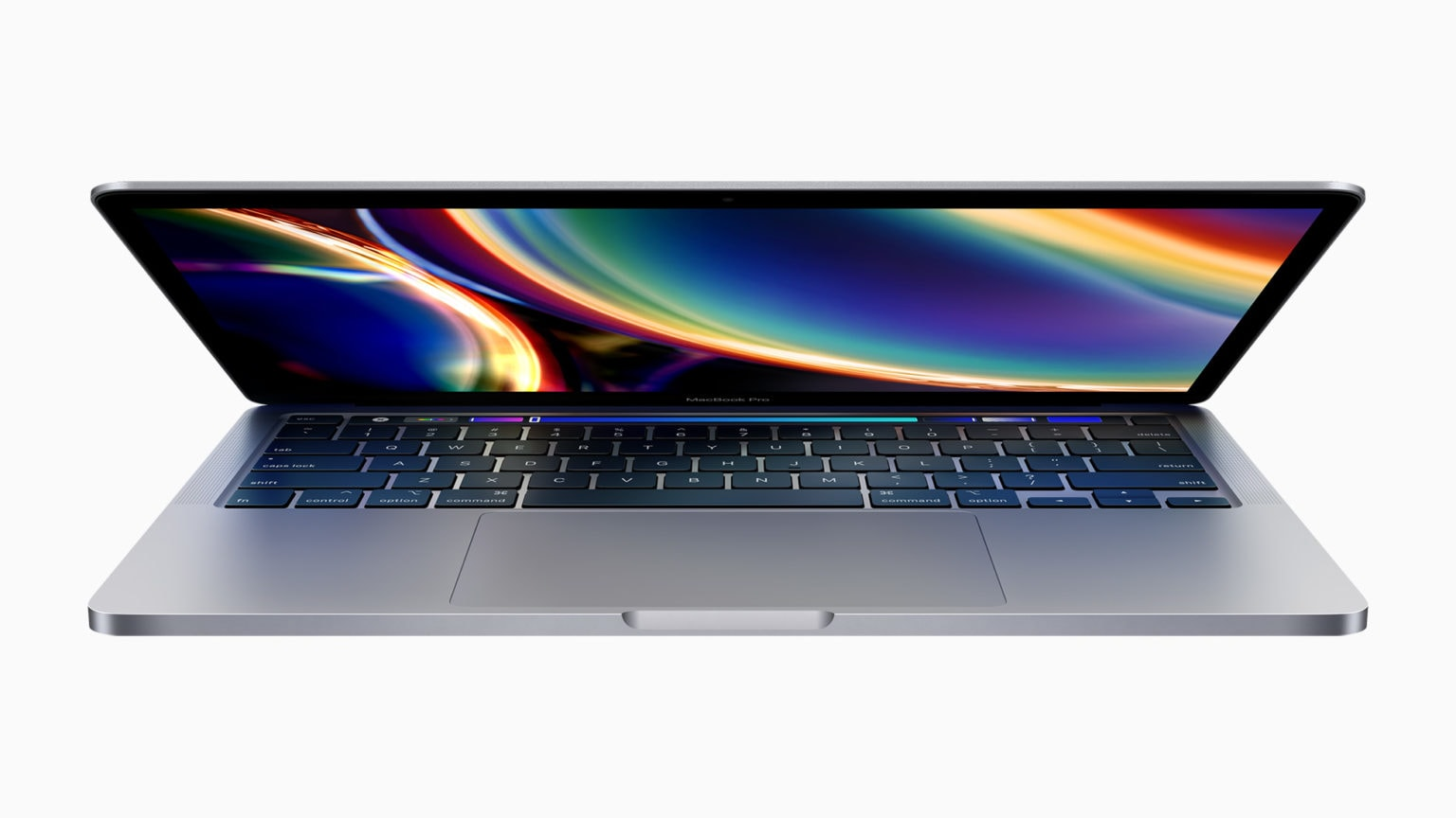 Apple_macbookpro-13-inch_screen_05042020