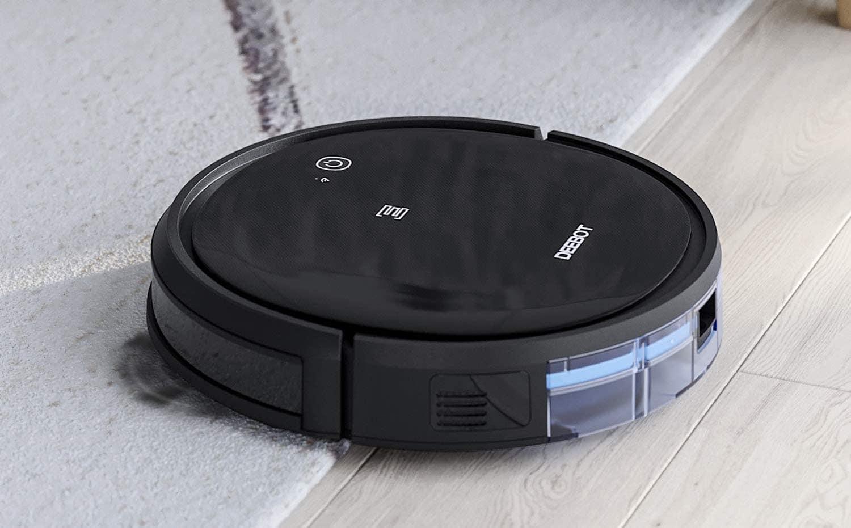 Deebot-500-robot-vac