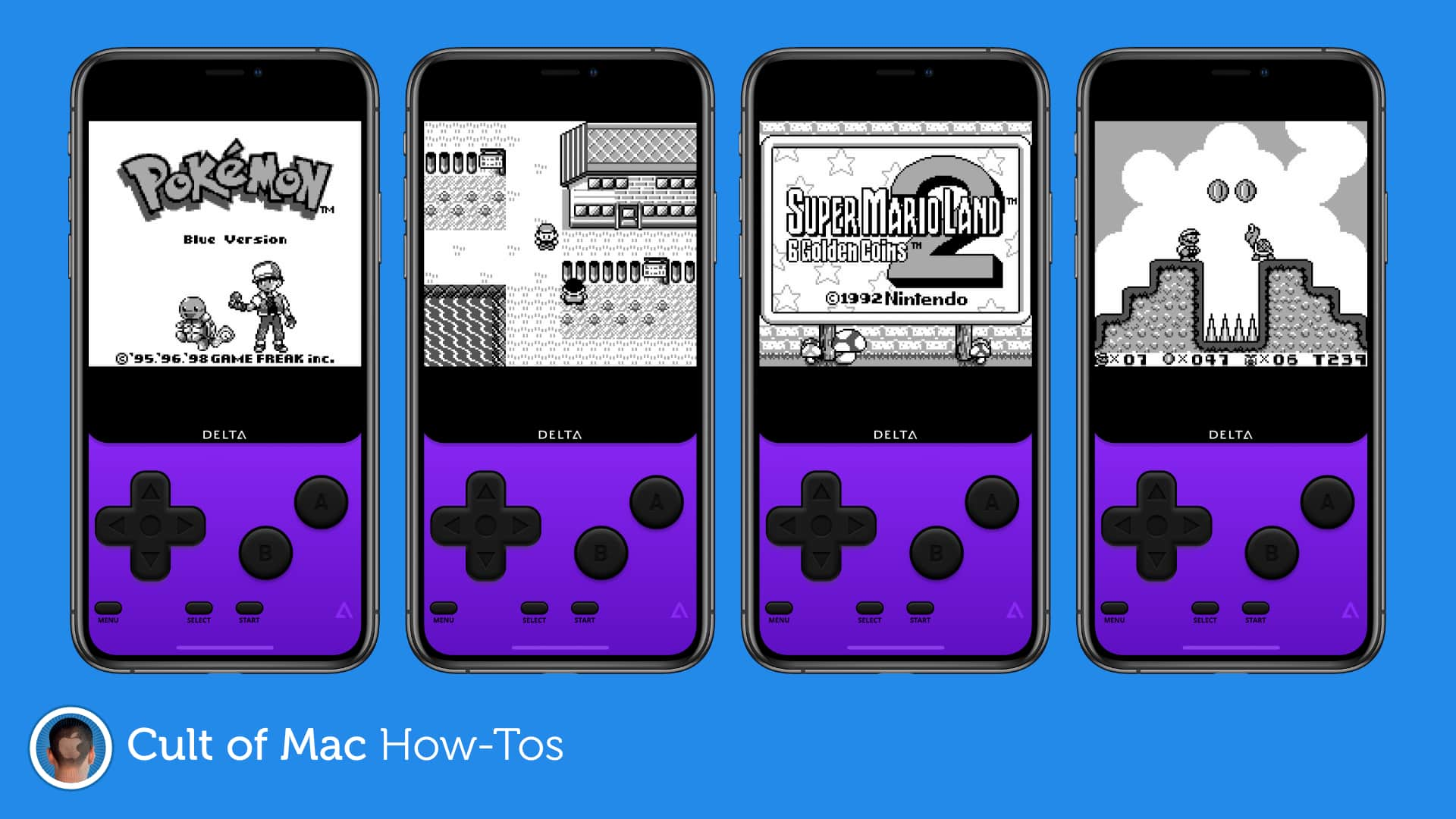 Game-Boy-iPhone