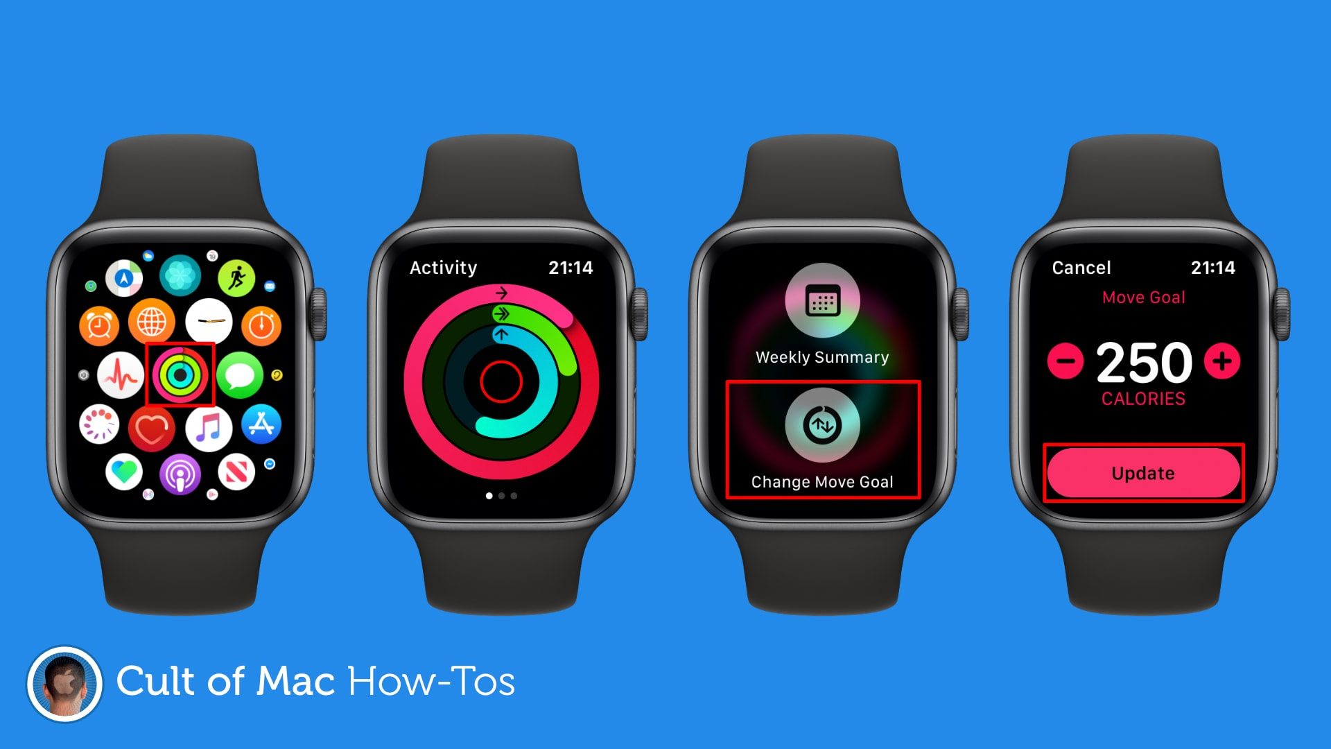 Change-Apple-Watch-Move-goal