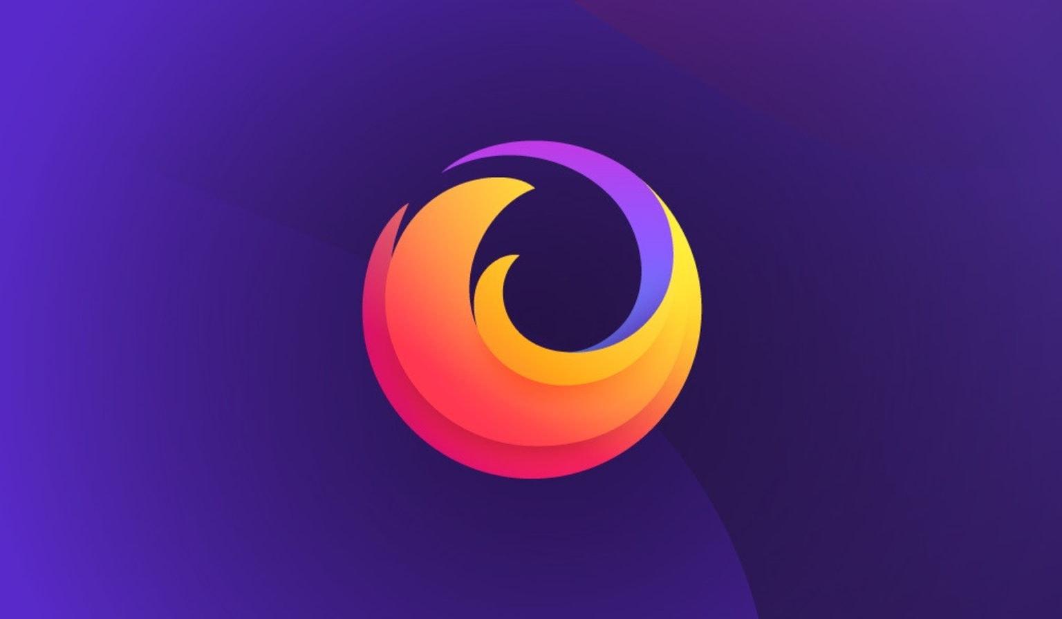 mozilla.firefox.logo.jpg