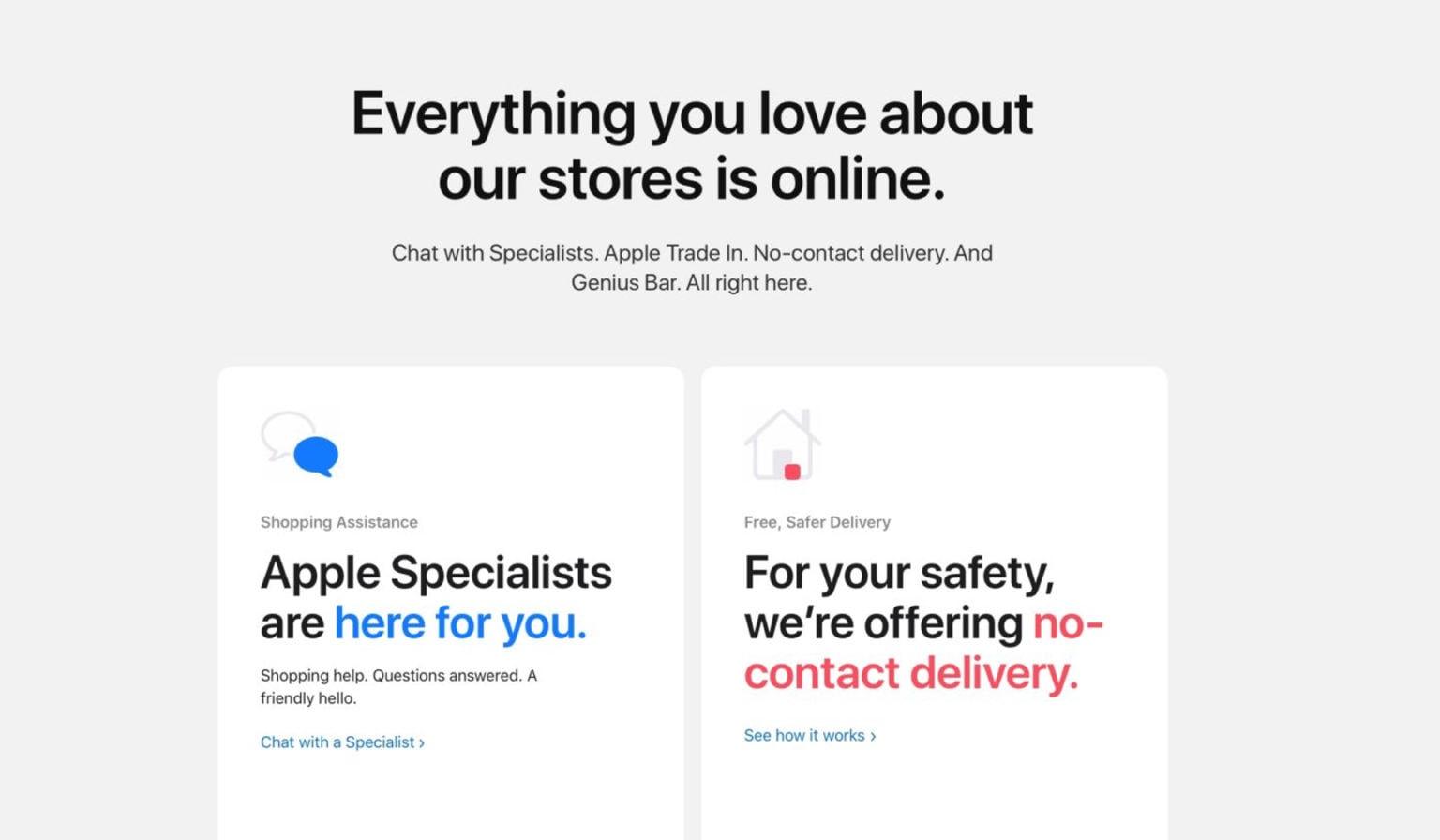 online.virtual.store.8.jpg