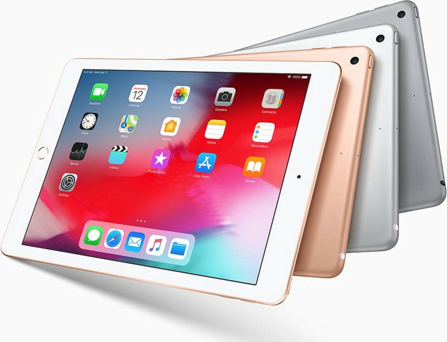 102-inch-iPad