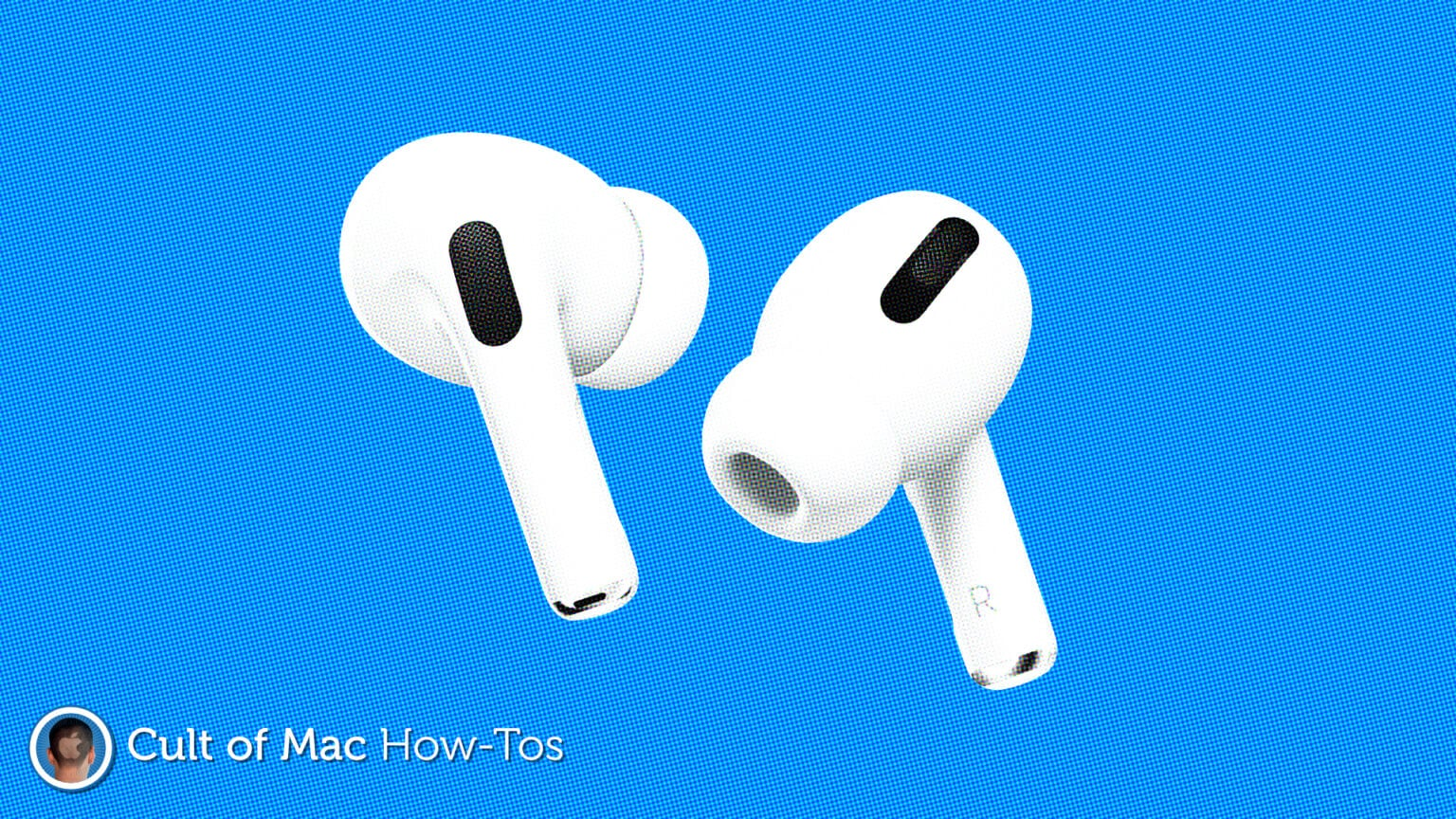 AirPods-Pro-how-to