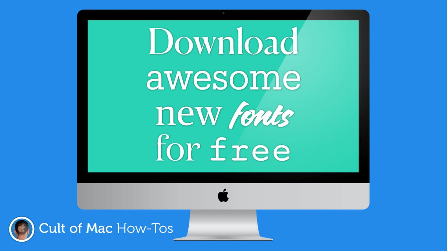 Download-macOS-fonts-free-1