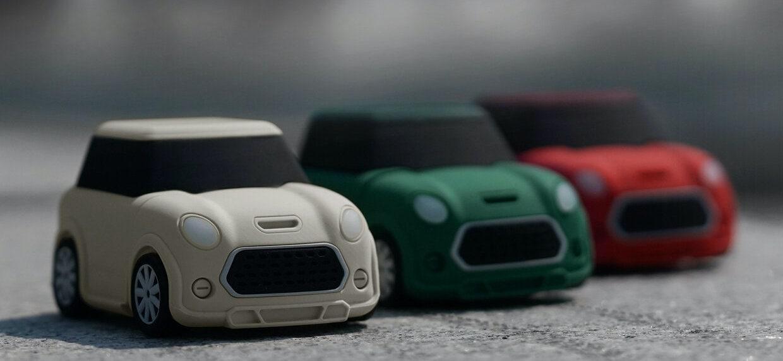 Elago-Mini-Case-lineup