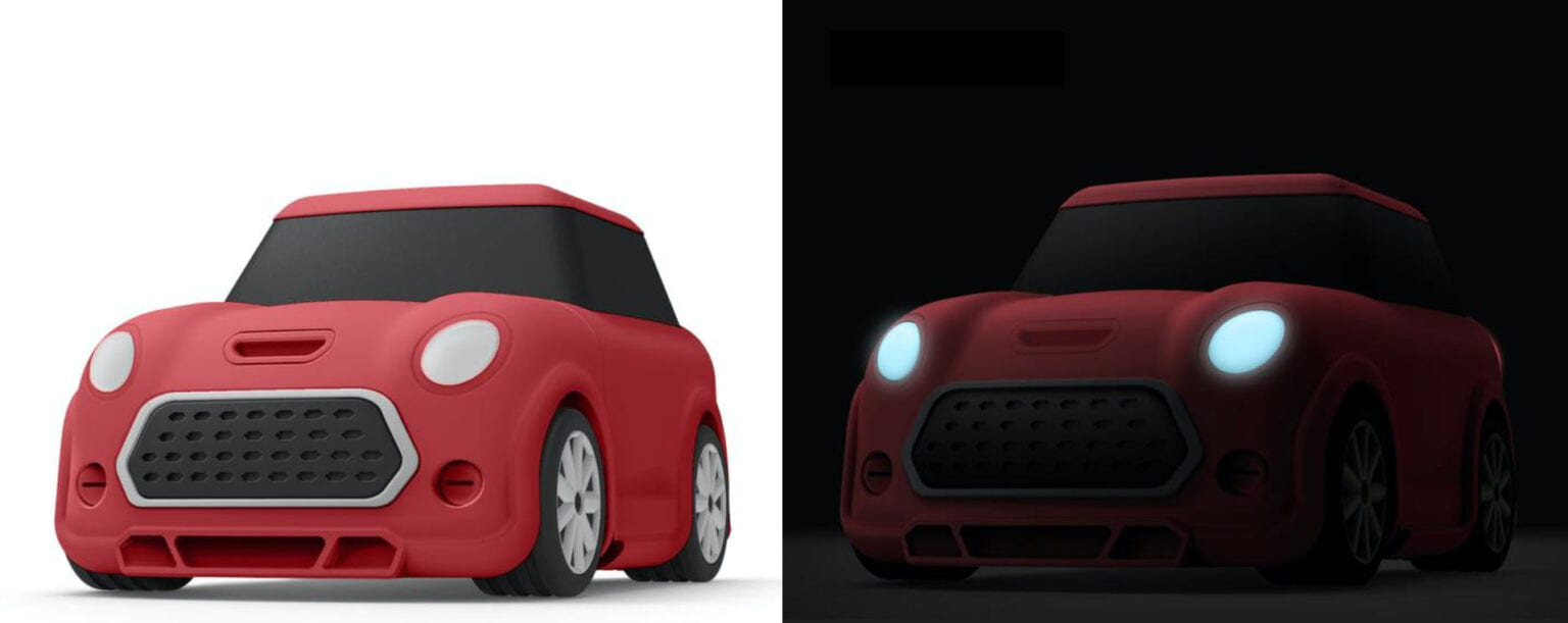 Elago-Mini-Case-red