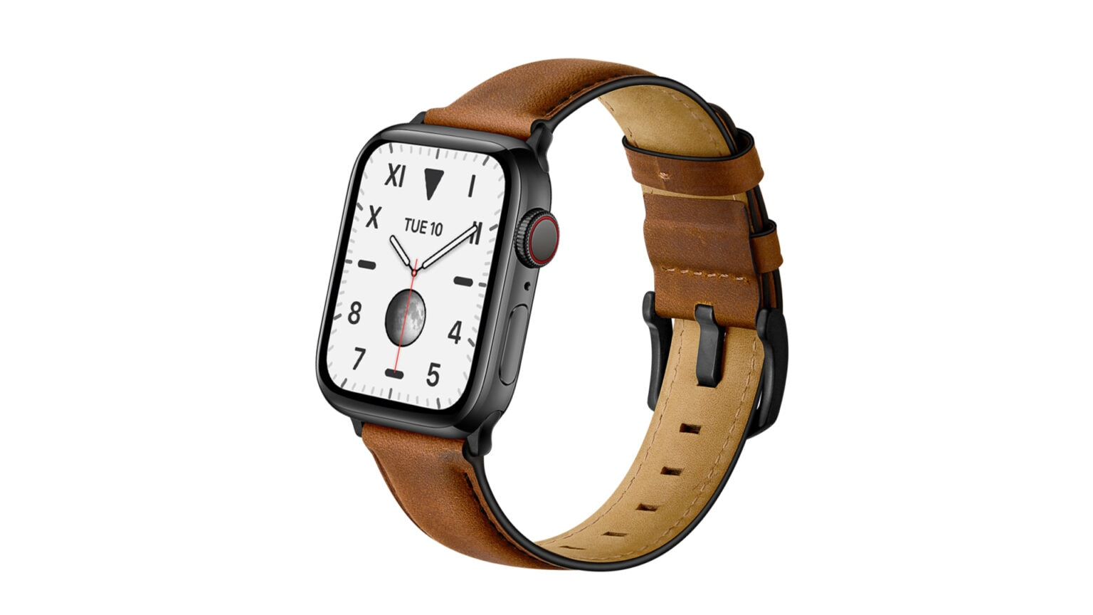 Mifa Modern Classic band for Apple Watch