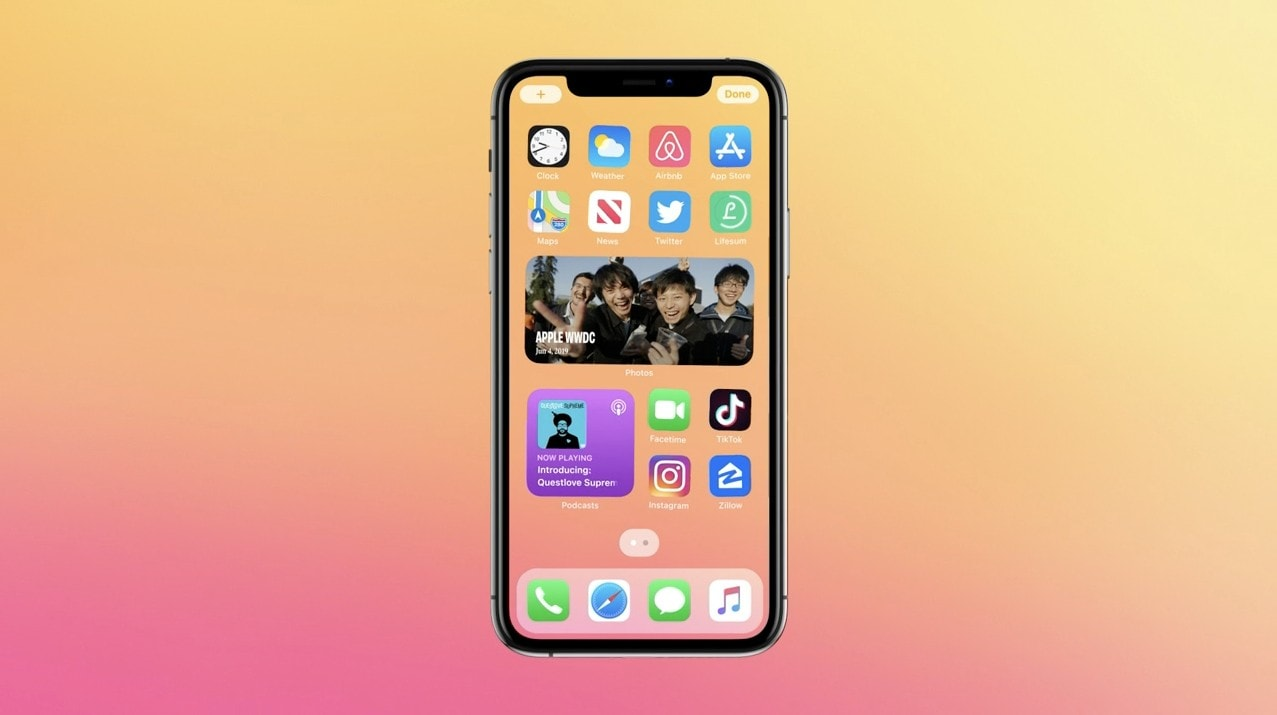 iOS-14-home-screen-widgets