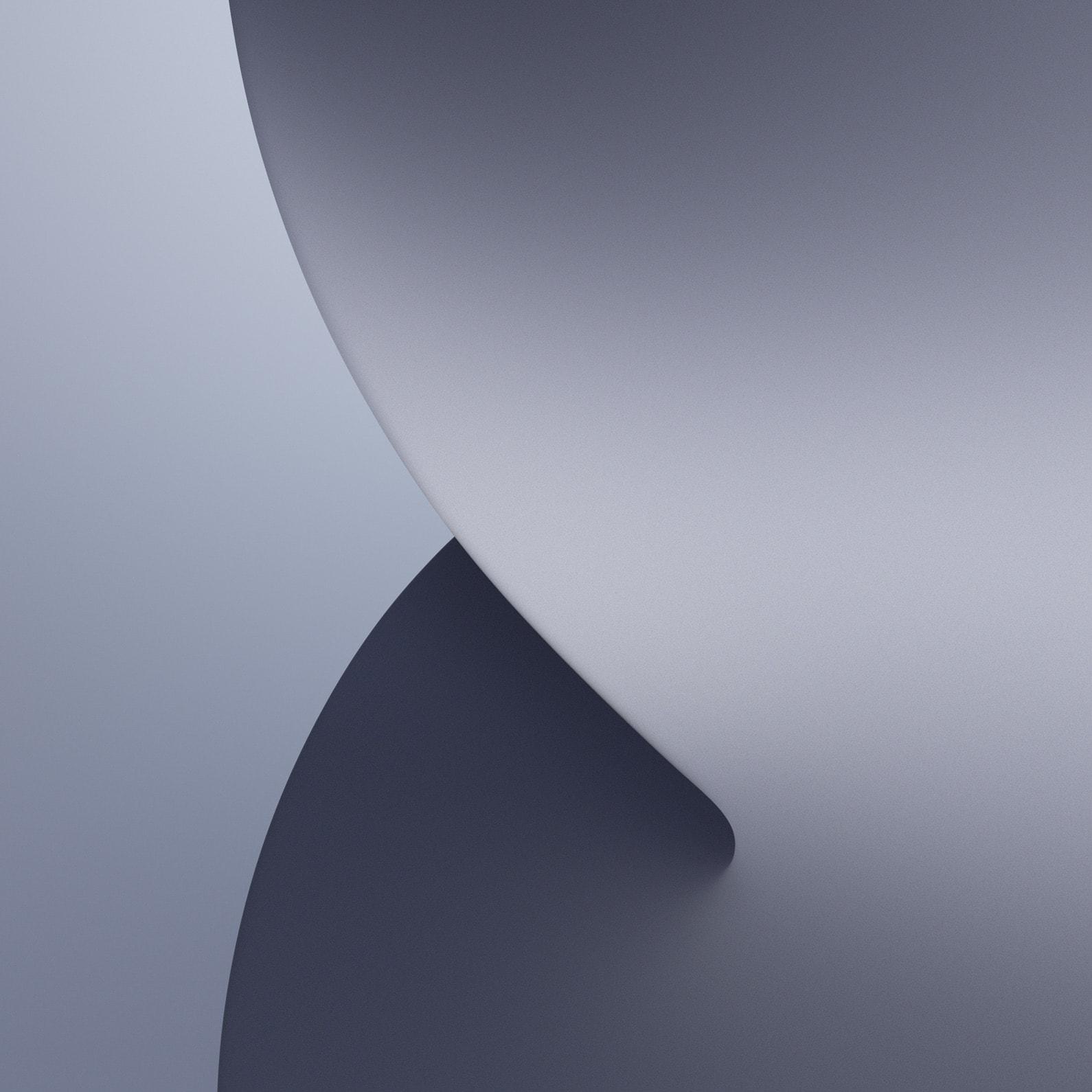 iOS 14 Wallpaper