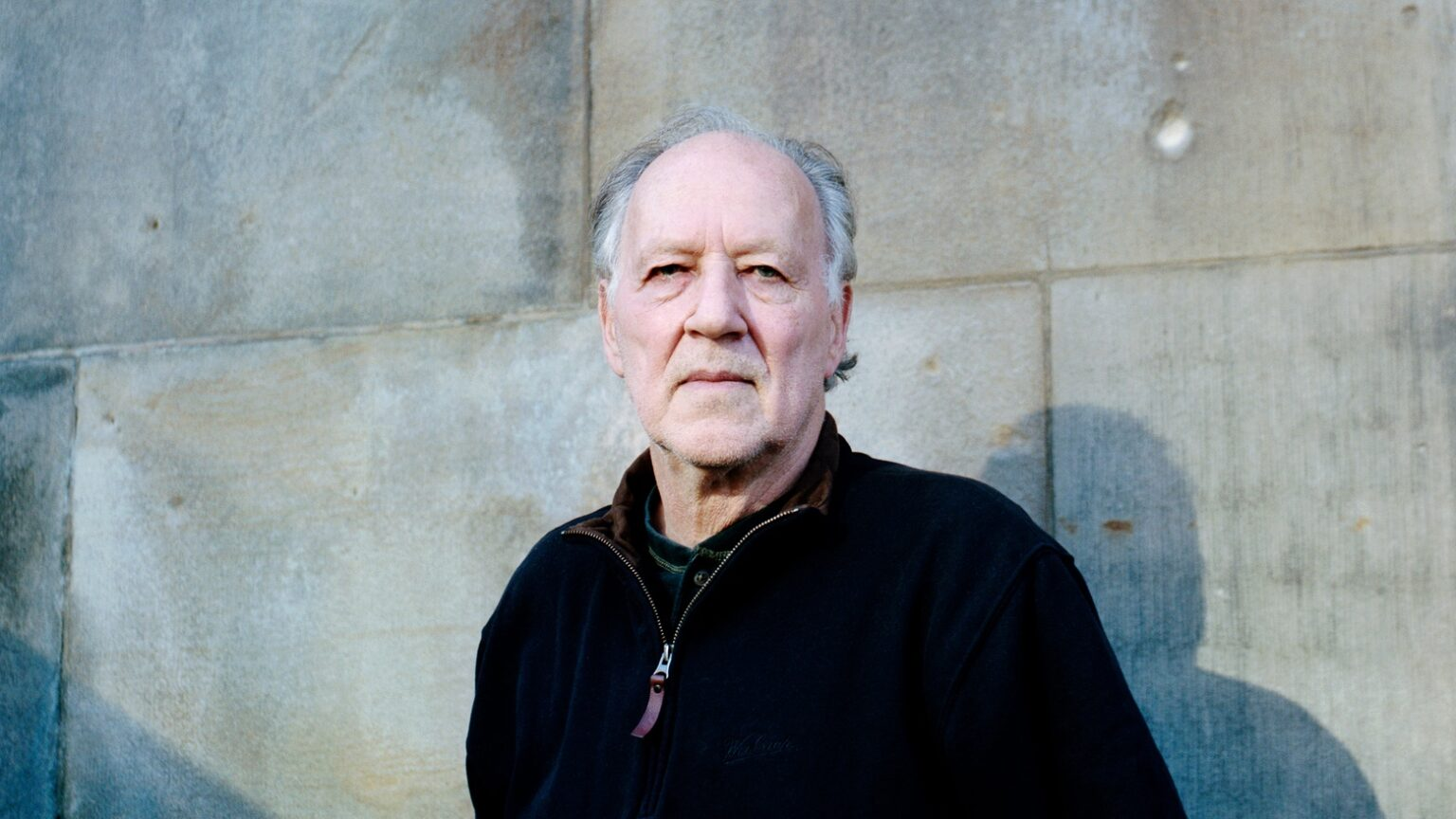 Werner Herzog is one of the greatest living filmmakers, and he's co-directing Fireball for Apple TV+.