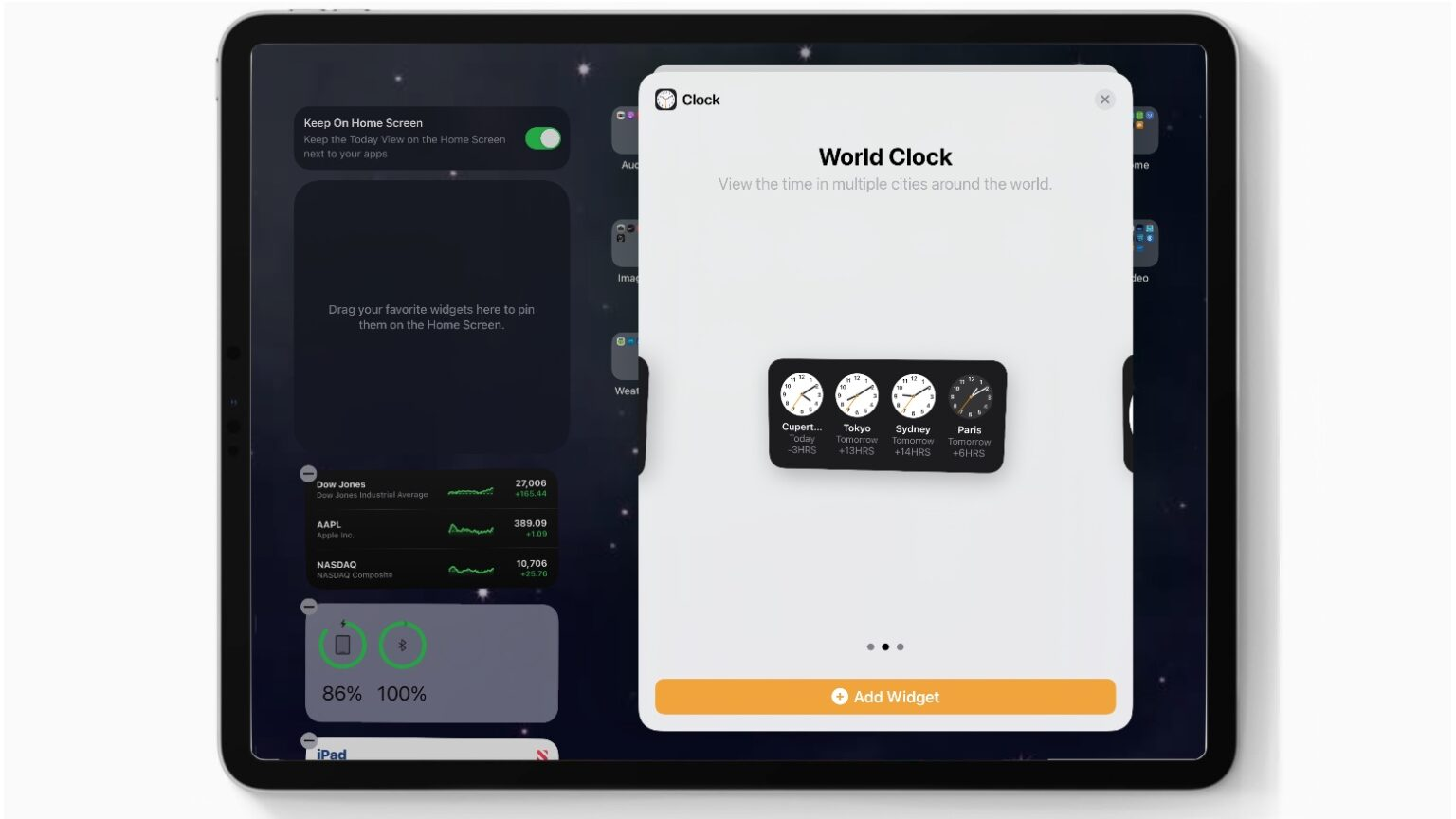 iOS 14 Developer Beta 3 has a few tricks up its sleeve.