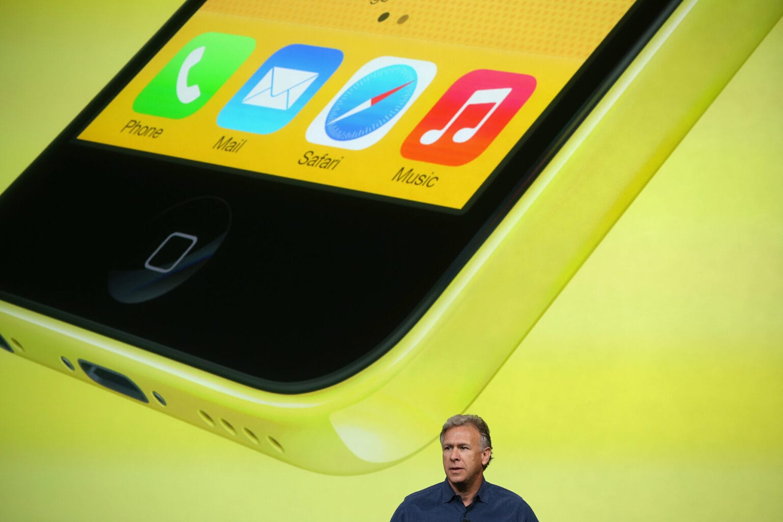 Apple exec Phil Schiller calls the App Store a good deal for devs. That's just one of the reasons Apple deserves a fair commission for powering the App Store.