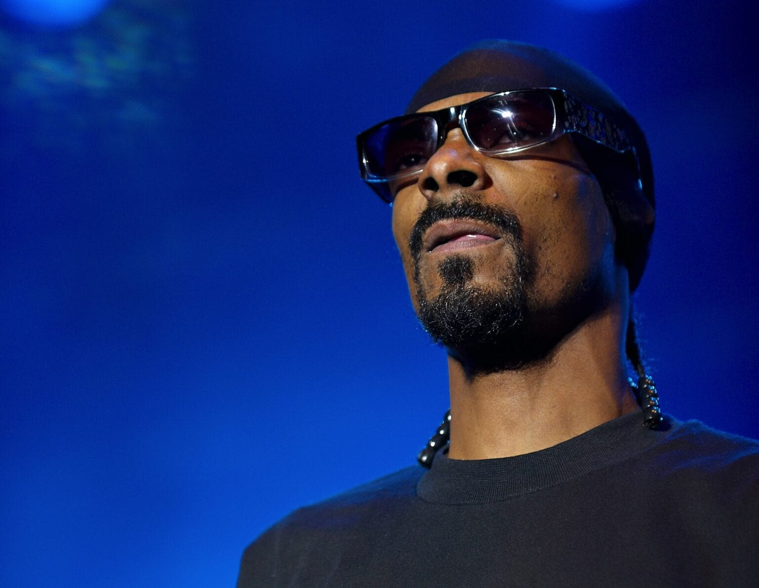 Snoop Dogg Wiki