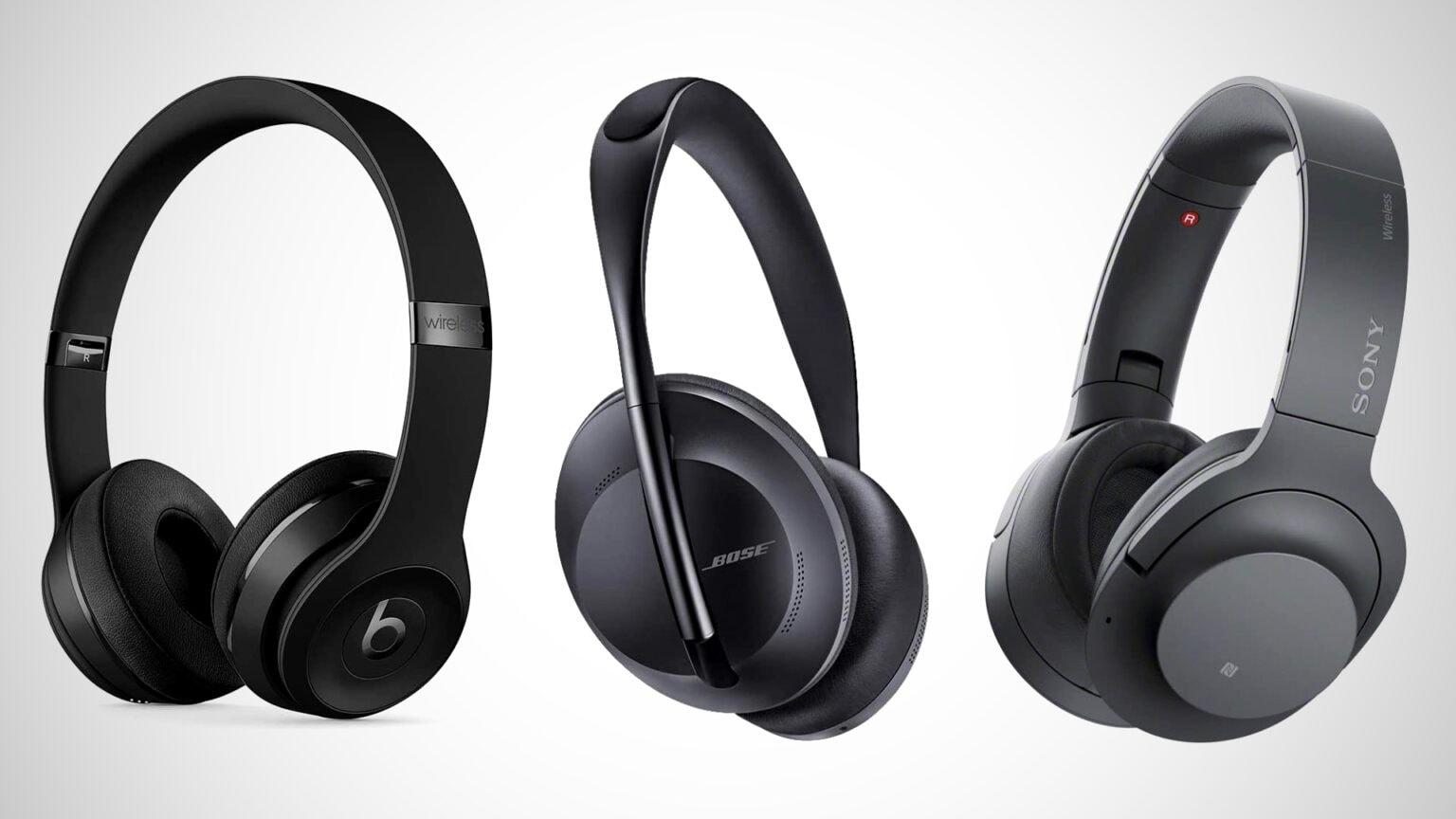 headphones-deals