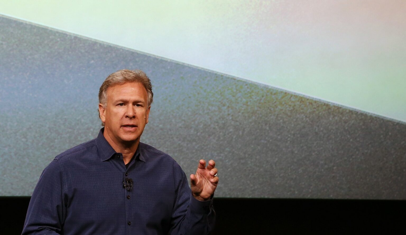 As Phil Schiller steps down from his role as Apple's SVP of worldwide marketing, it's clear the company won't be the same without him.