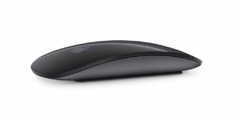The Magic Mouse 2 is still one of the best, most feature-rich accessories for Mac