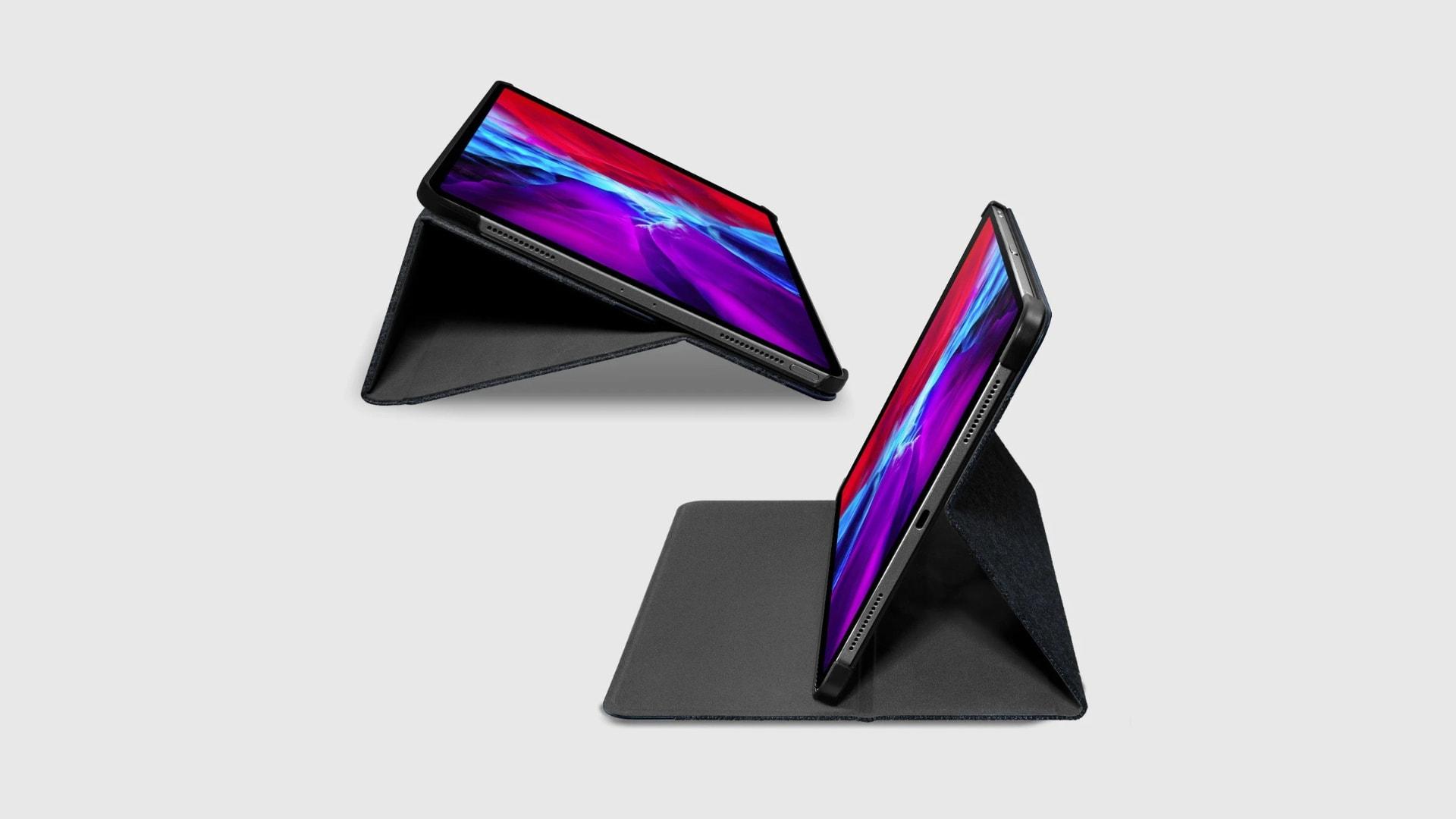 Laut Inflight Folio for iPad Pro