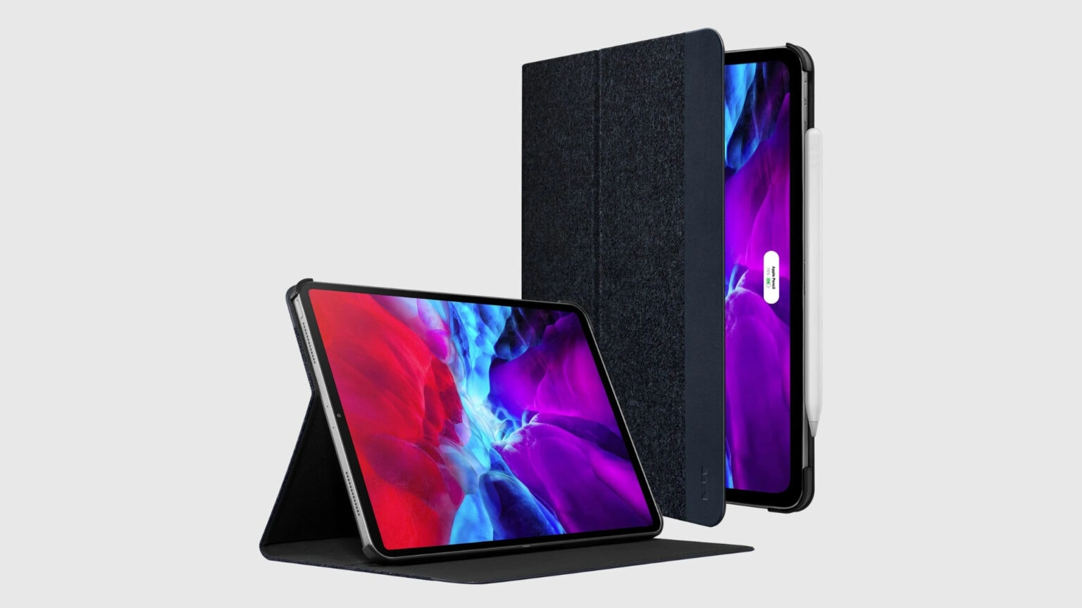 Laut Inflight Folio for iPad Pro