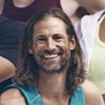 Josh Crosby