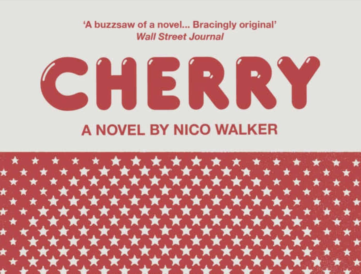 Cherry novel