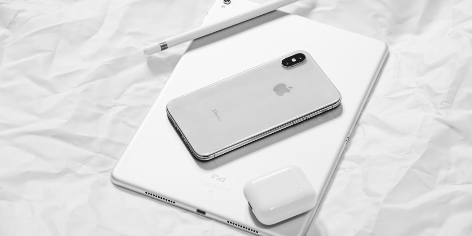 iPhone Accessories Labor Day Sale