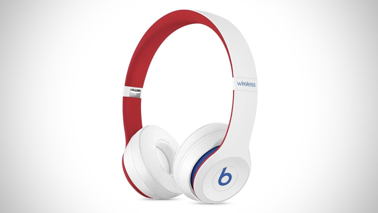 Save on Beats Solo3