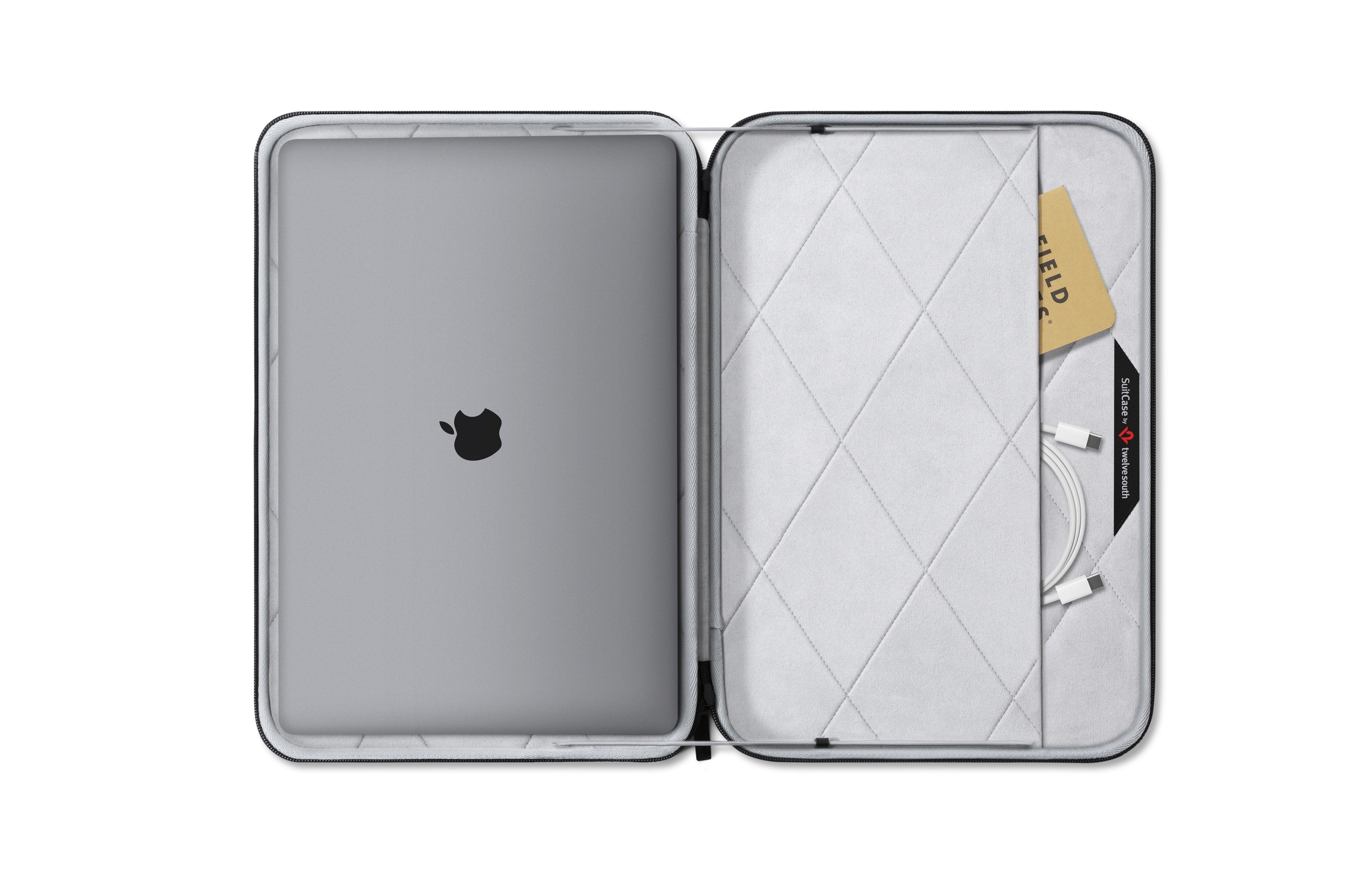 Twelve South SuitCase for MacBook