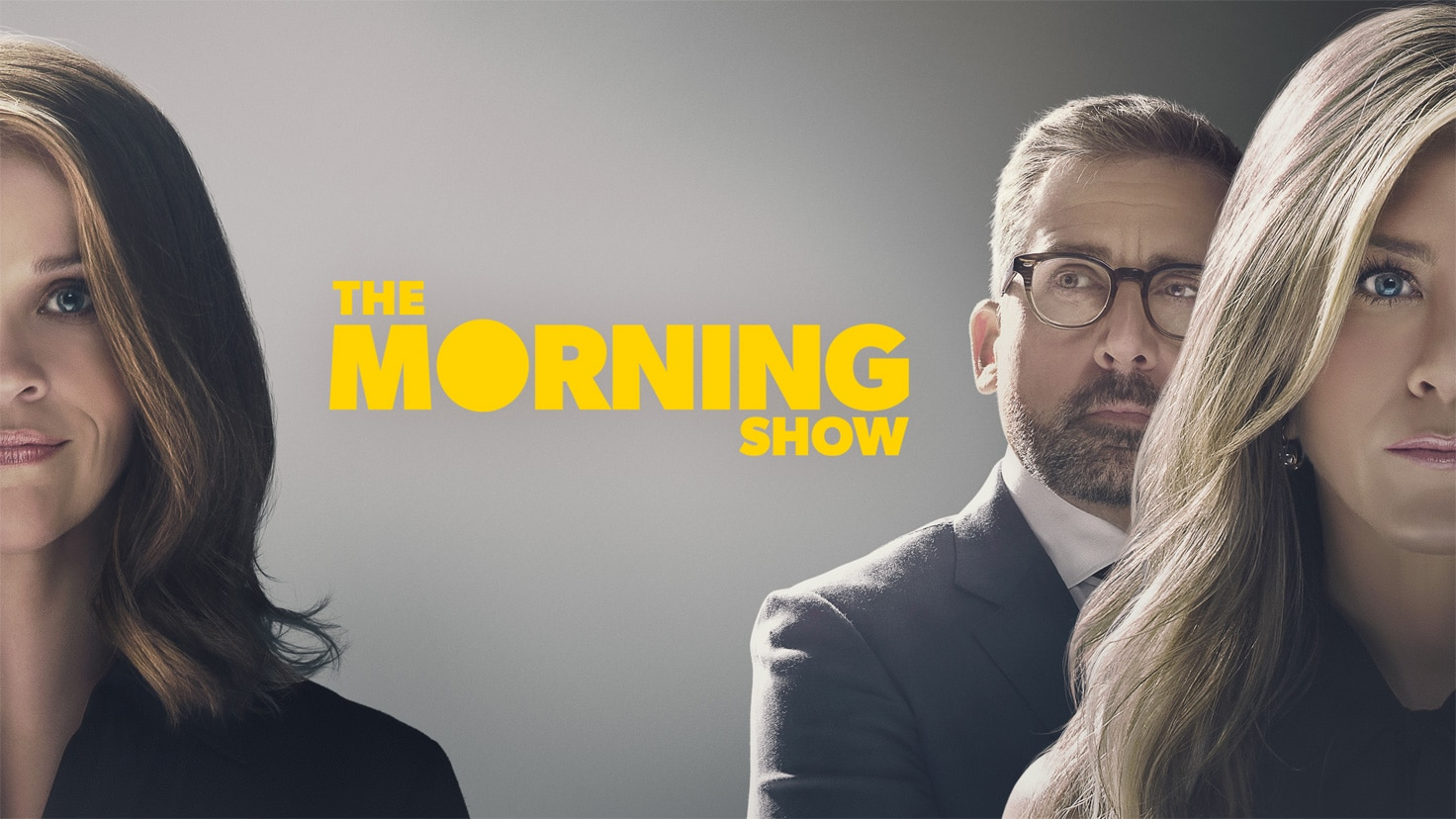 Filming for 'The Morning Show' resumes in the middle of October.