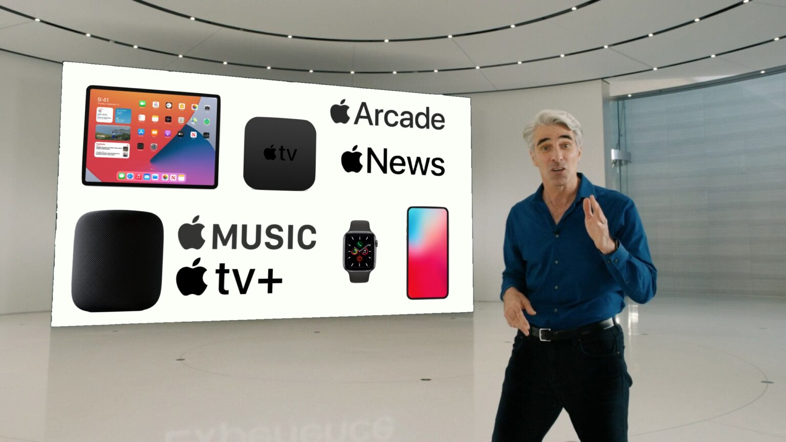 Why Apple Should Blitz Us With Frequent Virtual Events