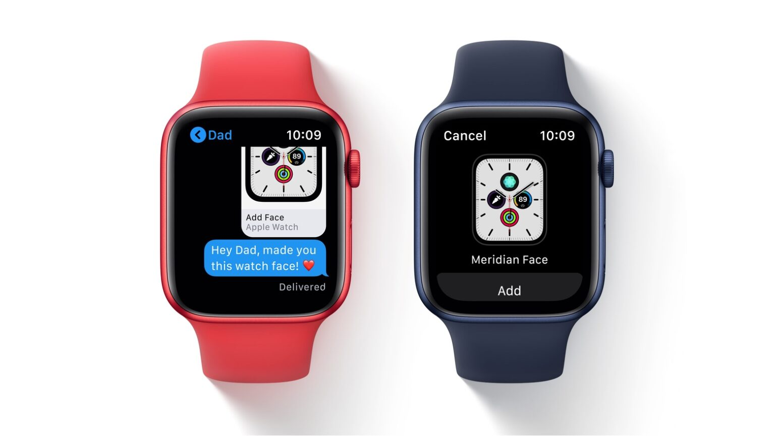 watchOS 7.0.2 is a 'bug fix' update to watchOS 7.